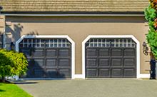 Security Garage Doors Los Angeles, CA 323-655-0279